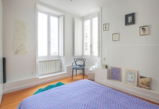Appartement T2 Nantes Chateau/jardin des Plantes - Photo 6