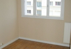 NANTES A ACHETER APPARTEMENT BEAUSEJOUR T3 AVEC PARKING - Photo 6