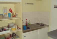 NANTES APPARTEMENT PREFECTURE A VENDRE STUDIO - Photo 3