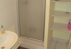 NANTES APPARTEMENT PREFECTURE A VENDRE STUDIO - Photo 4