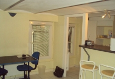 NANTES APPARTEMENT PREFECTURE A VENDRE STUDIO - Photo 5