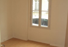 NANTES, A VENDRE APPARTEMENT CITE DES CONGRES T1 BIS - Photo 3