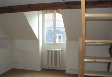 NANTES A VENDRE APPARTEMENT CATHEDRALE T4 - Photo 5