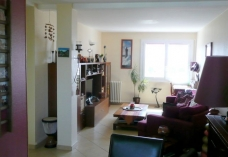 NANTES APPARTEMENT A VENDRE T3 REPUBLIQUE - Photo 1