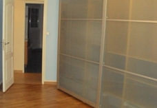 NANTES APPARTEMENT A VENDRE T3 REPUBLIQUE - Photo 4