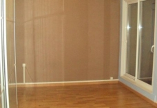 NANTES APPARTEMENT A VENDRE T3 REPUBLIQUE - Photo 6