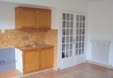 NANTES, APPARTEMENT A VENDRE T2 PROCE - Photo 3