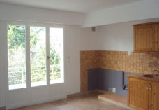 NANTES, APPARTEMENT A VENDRE T2 PROCE - Photo 4