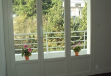 NANTES, APPARTEMENT A VENDRE T2 PROCE - Photo 5