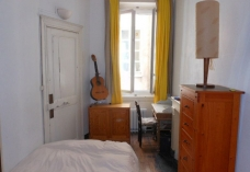 NANTES APPARTEMENT A VENDRE HYPER CENTRE T3 - Photo 13