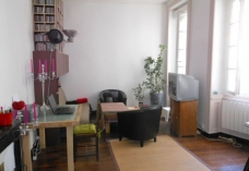 NANTES APPARTEMENT A VENDRE HYPER CENTRE T3 - Photo 7