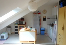 NANTES, A VENDRE APPARTEMENT STUDIO CHANTENAY - Photo 1