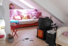 NANTES, A VENDRE APPARTEMENT STUDIO CHANTENAY - Photo 2