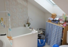 NANTES, A VENDRE APPARTEMENT STUDIO CHANTENAY - Photo 3