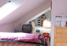 NANTES, A VENDRE APPARTEMENT STUDIO CHANTENAY - Photo 4