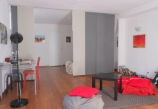 NANTES, A VENDRE APPARTEMENT T2 QUAI DE LA FOSSE - Photo 2