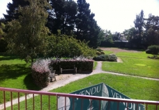 A VENDRE, SAINT SEBASTIEN SUR LOIRE APPARTEMENT T3 TERRASSE GARAGE - Photo 3