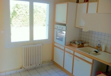 A VENDRE, SAINT SEBASTIEN SUR LOIRE APPARTEMENT T3 TERRASSE GARAGE - Photo 7