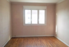 NANTES A VENDRE MAISON QUARTIER LA HALUCHERE - Photo 8