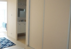 A vendre Maison 4 chambres Saint Laurent Des Autels - Photo 4