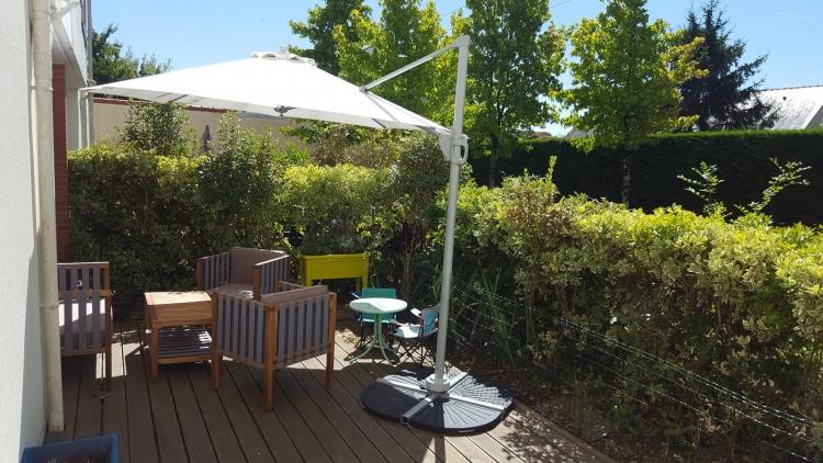 exclusivit du cabinet biens nantes vendre t4 avec terrasse saint herblain solvardi re. Black Bedroom Furniture Sets. Home Design Ideas