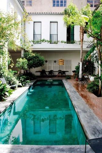 inspirations maisons de r ves immobilier nantes biens a nantes. Black Bedroom Furniture Sets. Home Design Ideas