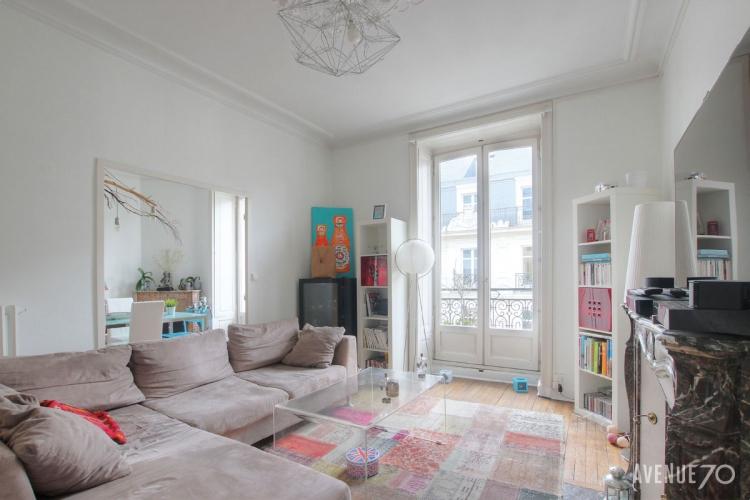 vendu par votre cabinet biens a nantes immobilier nantes biens a nantes. Black Bedroom Furniture Sets. Home Design Ideas