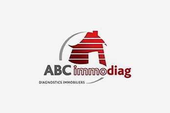 Logo ABC Immodiag