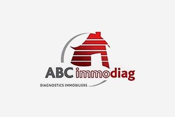 Logo ABC Immodiag