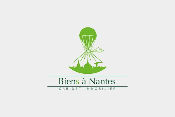 A vendre Nantes cité des congrés appartement T3 - Photos à venir